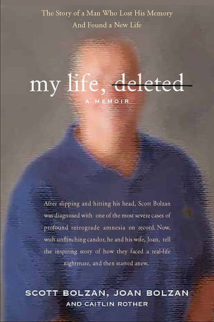My Life, Deleted cover.jpg