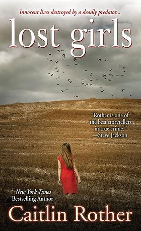 Lost Girls, new cover.jpg