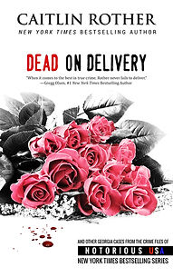 DeadOnDelivery cover, May 2016.JPG