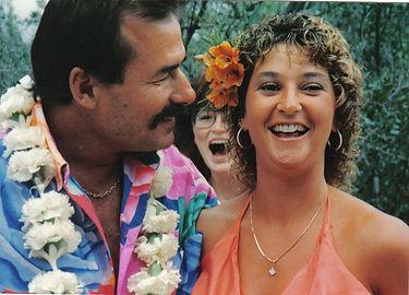 UND-Wedding.jpg