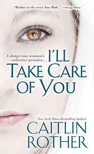 I'll Take Care of You cover.JPG