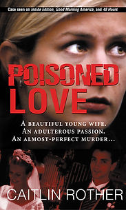 Poisoned Love cover.jpeg