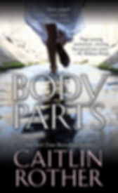 Body Parts (reprint) cover, hi res.jpg