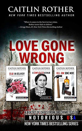 LOVE GONE WRONG, cover.JPG