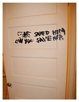 Zahau, SDSD door, off website.jpg