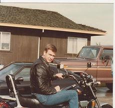 WAF motorcycle.jpg