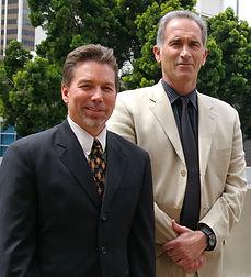 Gardner, defense attorneys.JPG