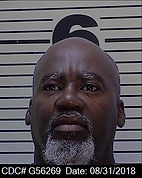 Skylar, Kennedy inmate, 2018.jpg