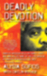 DEADLY DEVOTION cover.JPG