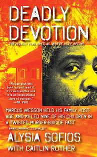 DEADLY DEVOTION cover.JPG