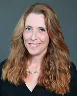 Caitlin Rother, fiction-events headshot,