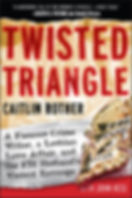 Twisted Triangle cover big.jpeg