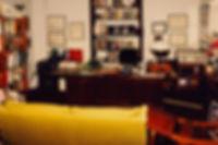 edwin's office.JPG