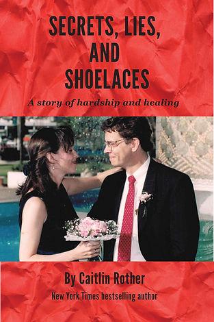SLS, paperback front cover, jpeg, 8-6-18