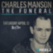 Manson doc, the Funeral, April 2019.jpeg