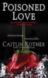 Poisoned Love front cover 2011.jpg