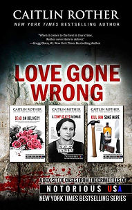LOVE GONE WRONG, cover2.jpg