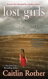 Lost Girls, new cover.jpg