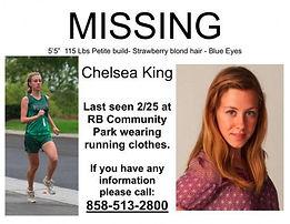 Chelsea flyer, Ch10.jpg