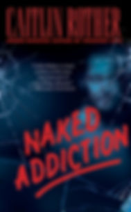 Naked Addiction original cover.jpg