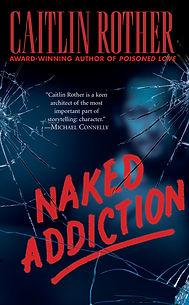 Naked Addiction original cover.jpg