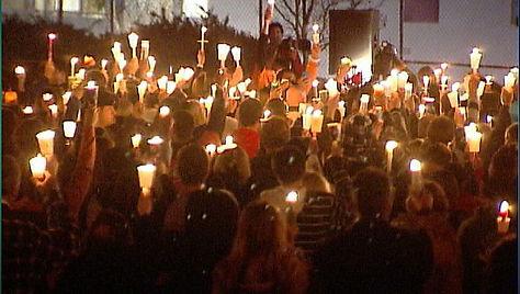 chelsea found vigil.jpg
