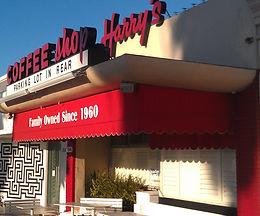 Harry's Coffee Shop, meme.jpg
