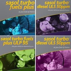 Retail fuels.jpg