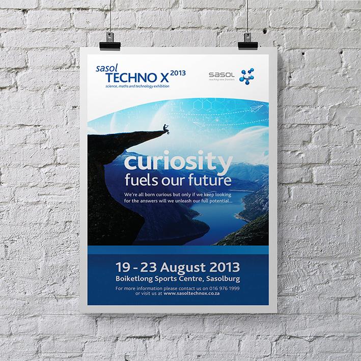 Poster tex.jpg