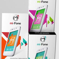 mi-packaging 6.jpg