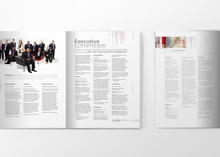 Inside page 2.jpg