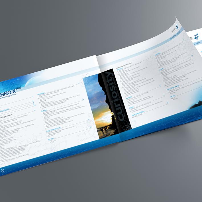 broshure 2.jpg