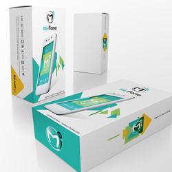mi-packaging 4.jpg