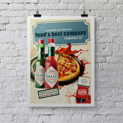 Tabasco poster 3.jpg