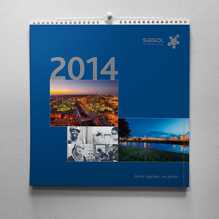 wall calendar 2.jpg
