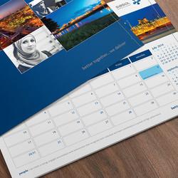 wall calendar 5.jpg