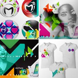 mi-packaging 9.jpg