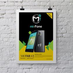 mi-packaging 12.jpg