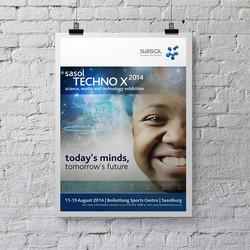 2014 Poster technox.jpg