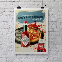 Tabasco poster 5.jpg