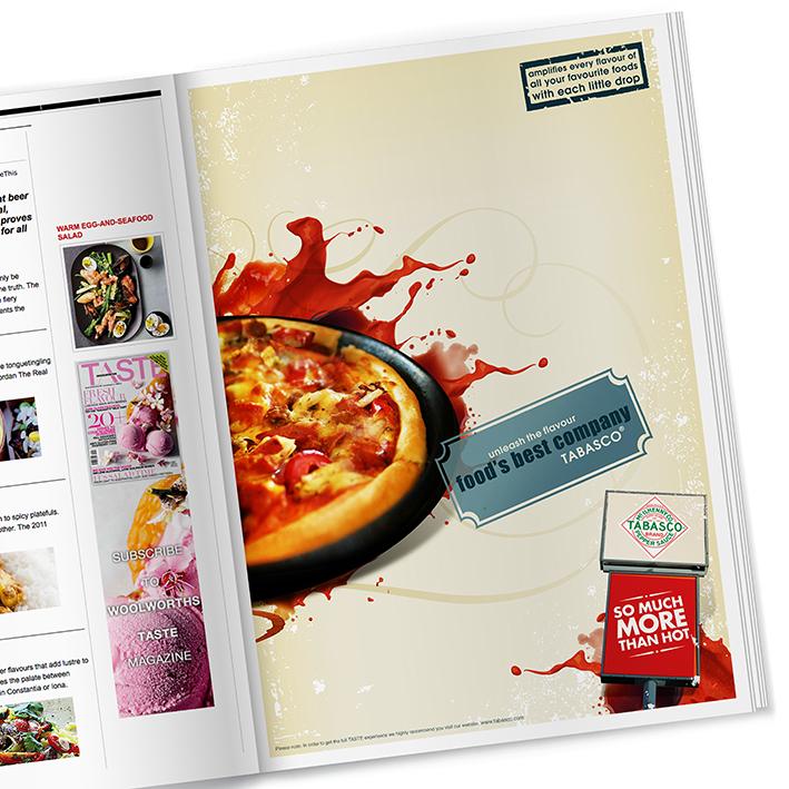 Tobasco Ad.jpg