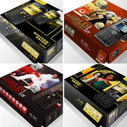mi-packaging 8.jpg