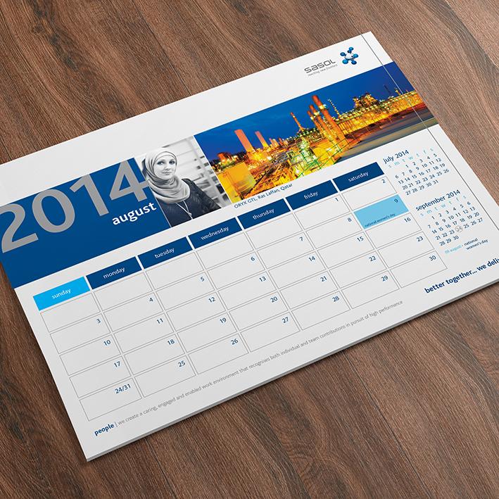 wall calendar 4.jpg