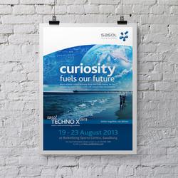 Poster tex 2.jpg