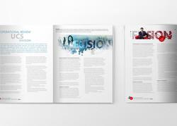Inside page 5.jpg