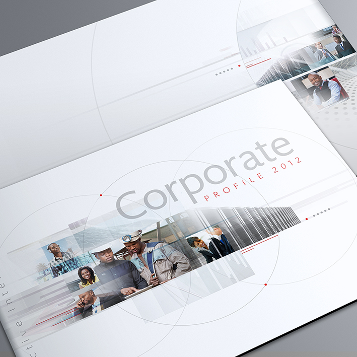 corporate 6.jpg