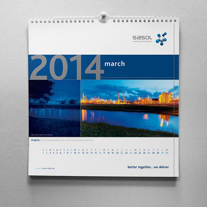 wall calendar 3.jpg