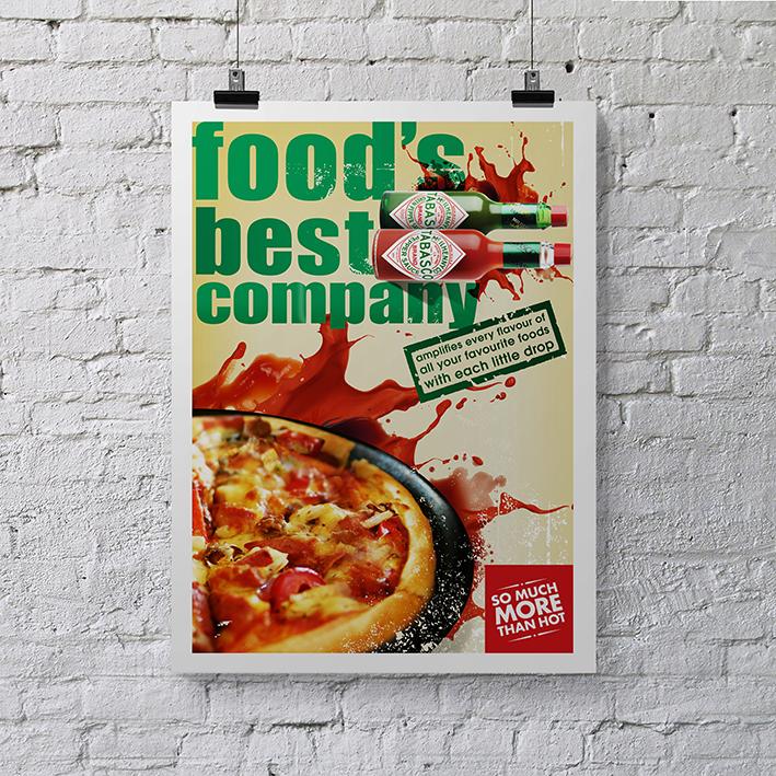 Tabasco poster 2.jpg
