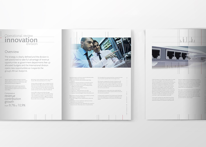 Inside page 8.jpg