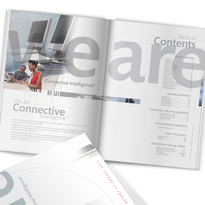 Inside page 7.jpg